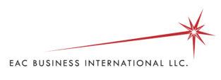 EAC Business International
