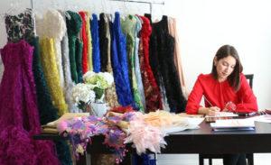 Couture Advisory