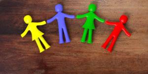 Cultural Intelligence & A-Gender Awareness