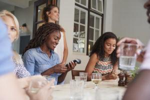 Women's Empowerment Initiatives
