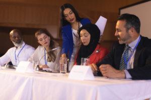 D&I Awareness Workshops