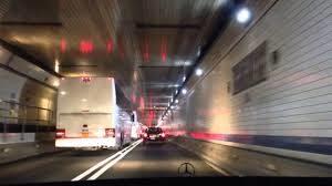 LT - Tunnels, Bridges & Terminals - Operations & Capital Projects