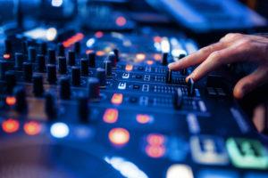 VOICE/AI/Production