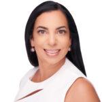 Elisa Charters Headshot