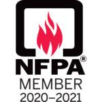 NFPA Membership Logo 2021